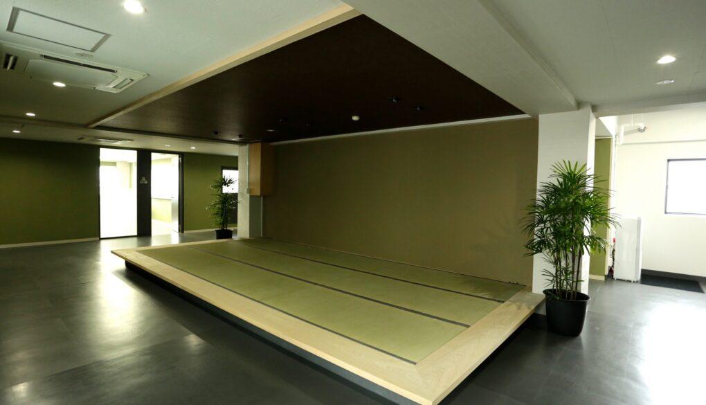 ISI Kyoto