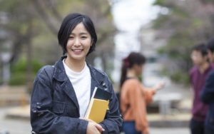 How to Apply to a Japanese University