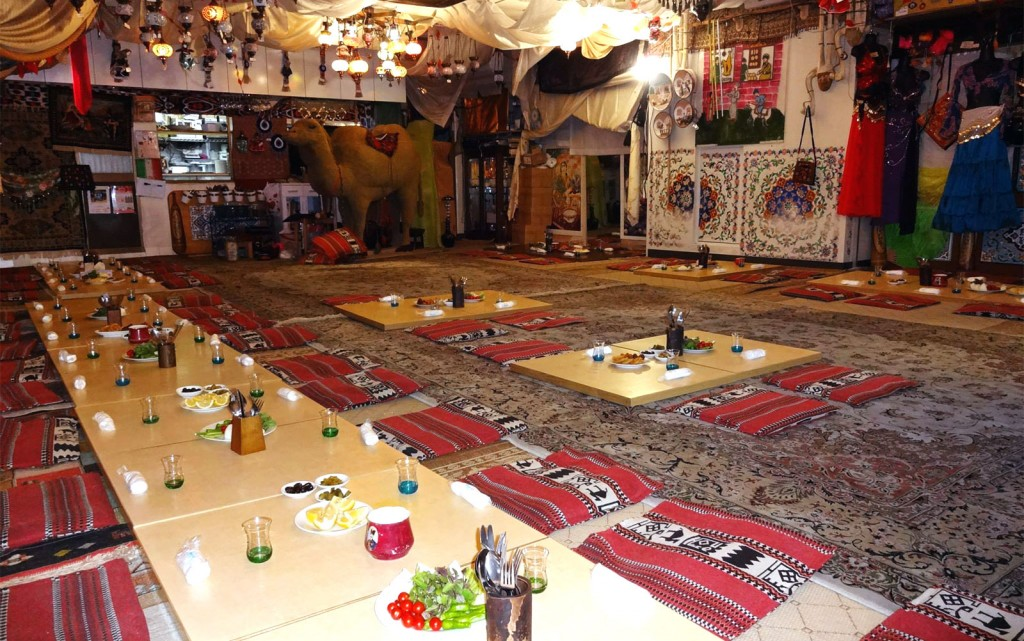 Image result for turkish restaurant nippori