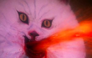 5 Japanese Horror Movies You Must Watch