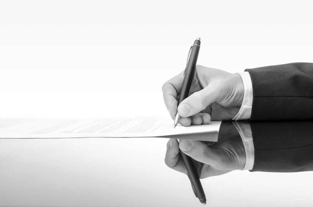 Avoiding The Pitfalls Of English Teacher Contracts