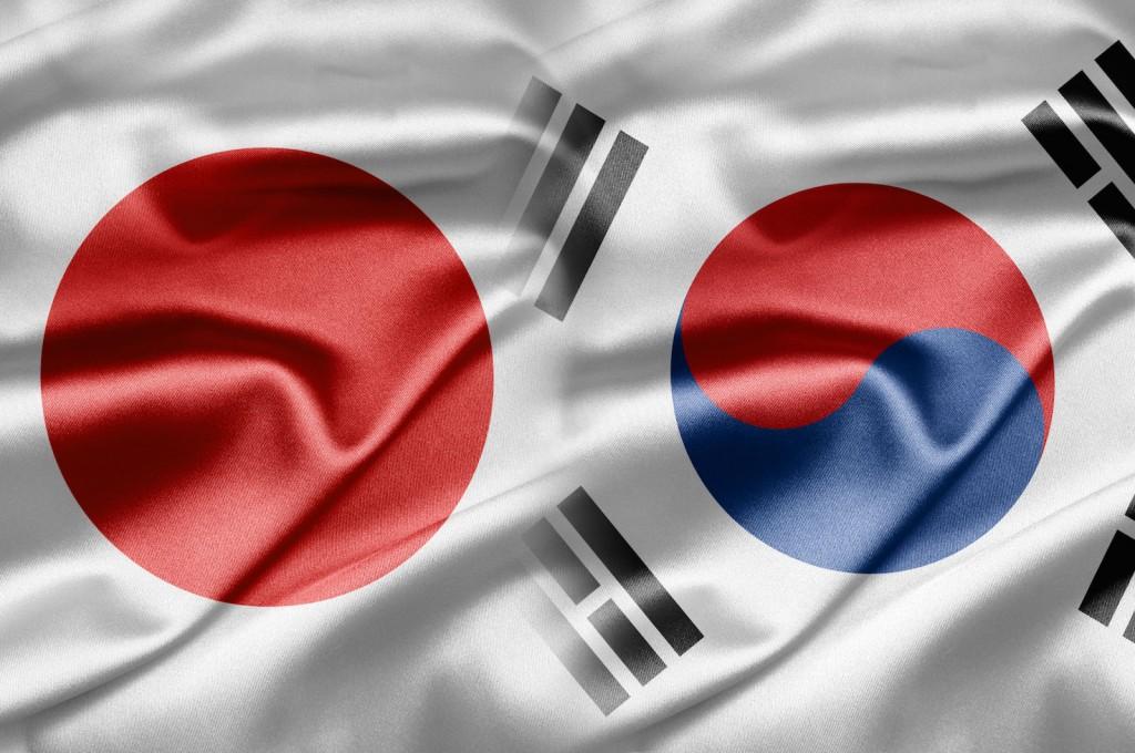 Speak Japanese? Speak Korean, too! - GaijinPot
