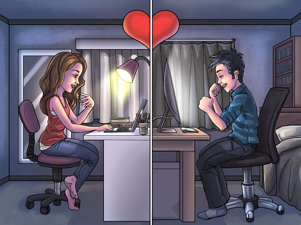 Dating sites guildford surrey