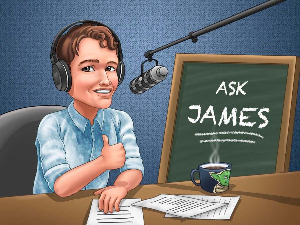 Ask James: Can I Get A Job in Japan Without A College Degree