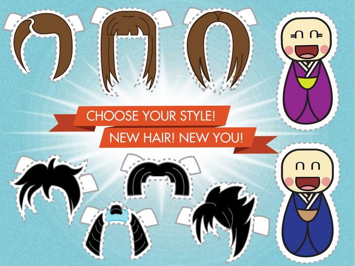 Useful Japanese For Getting A Haircut Gaijinpot