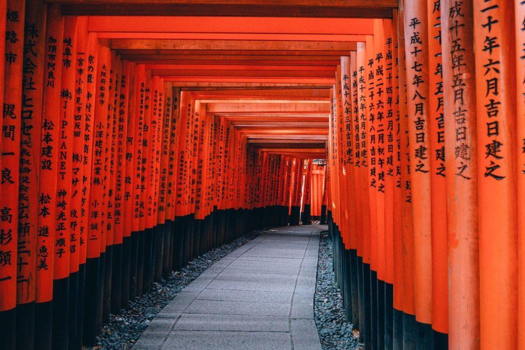 5 Genius Travel Hacks For Your Trip To Japan Gaijinpot
