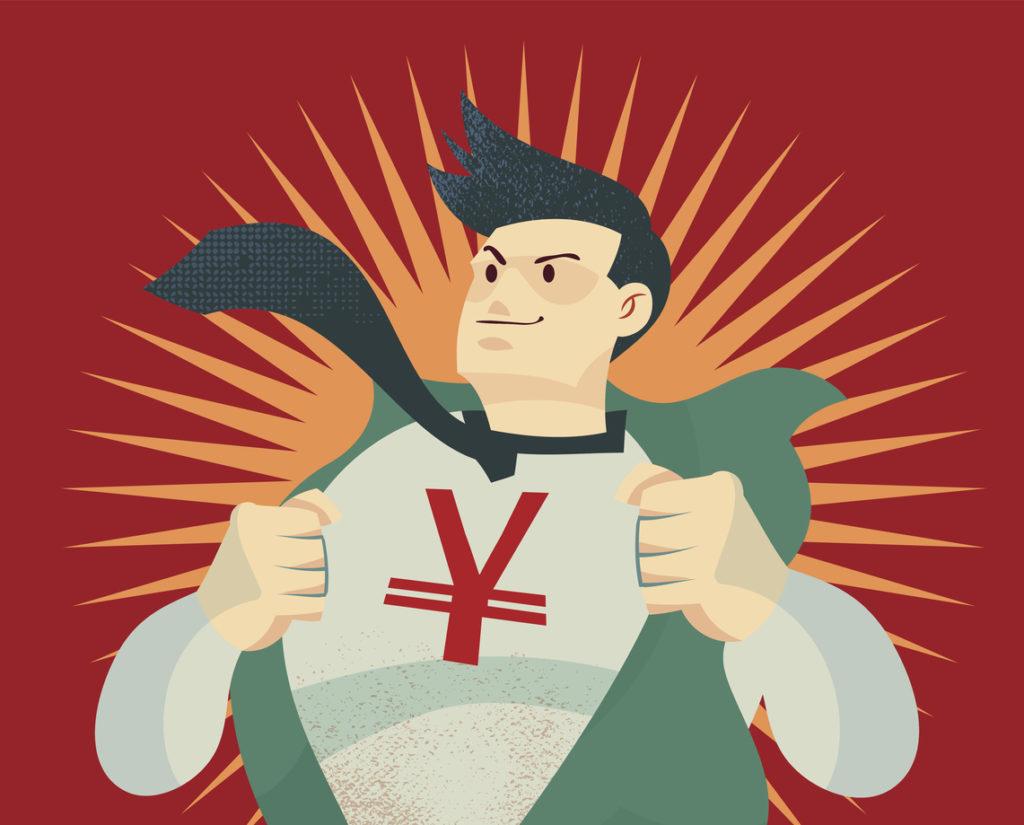 How to Survive on a Basic Teacher Salary in Japan - GaijinPot