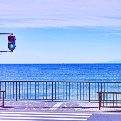 WeBase Hostel Kamakura Sea