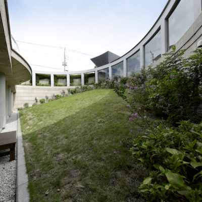 WeBase Hostel Kamakura Garden