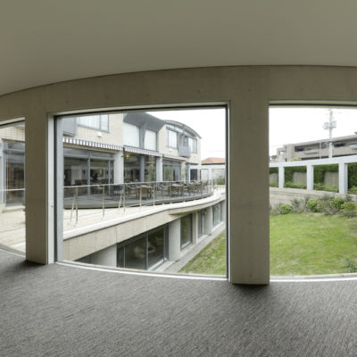 WeBase Hostel Kamakura New