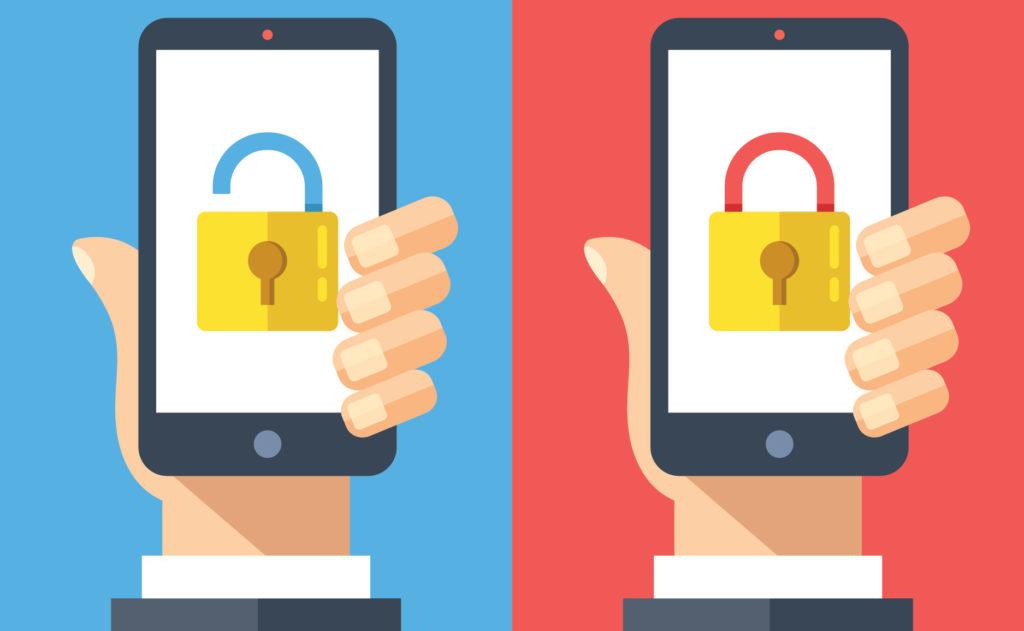 Smartphones in Japan: How To Buy, Unlock and Change Plans - GaijinPot