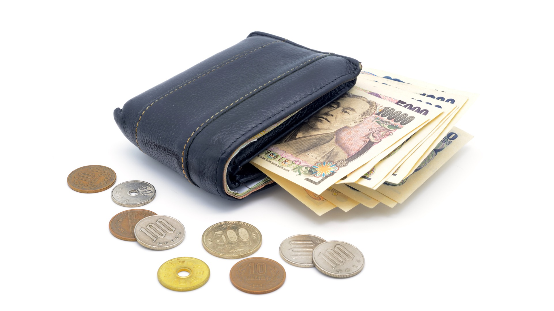losing your wallet in japan what to do and where to go gaijinpot