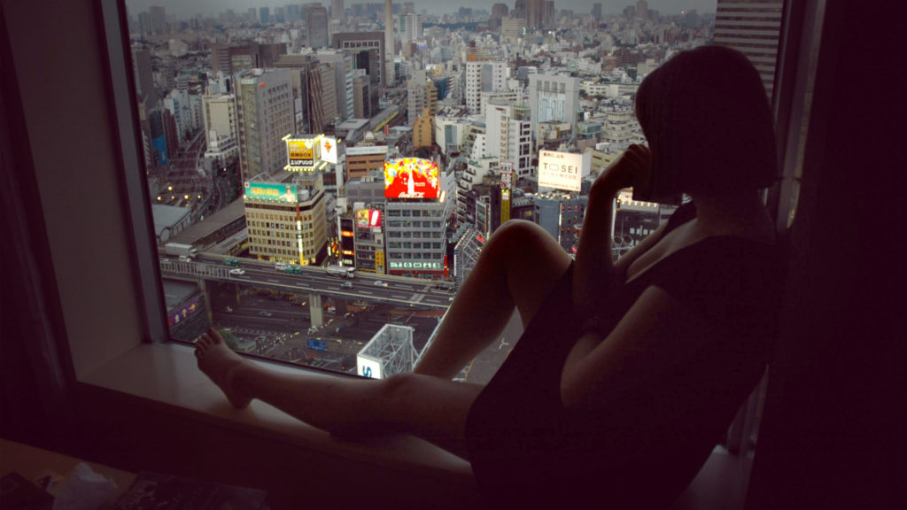 2f8fadc83b0 A Guide To the Best 'Lost in Translation' Spots in Tokyo - GaijinPot