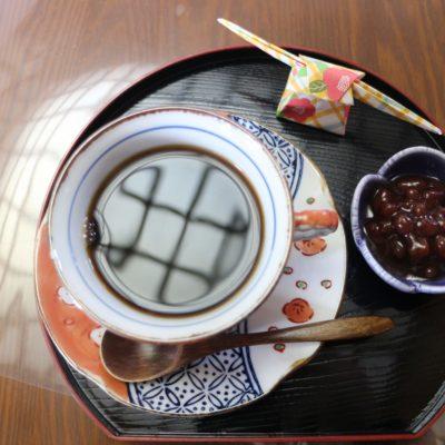 Kura Kura Coffee Tottori