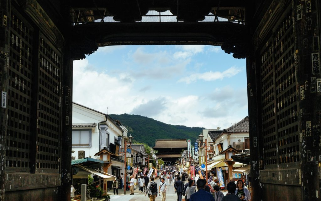 why i relocated to nagano from the big city gaijinpot