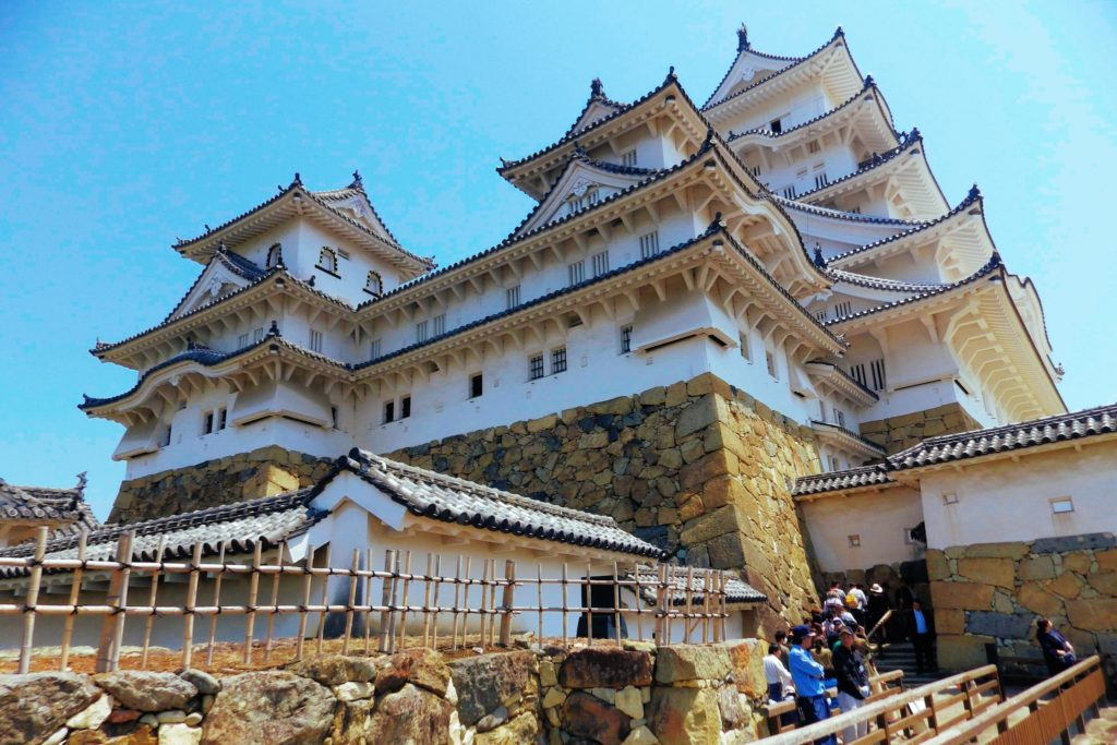 5 Cool James Bond Movie Locations You Can Visit in Japan - GaijinPot