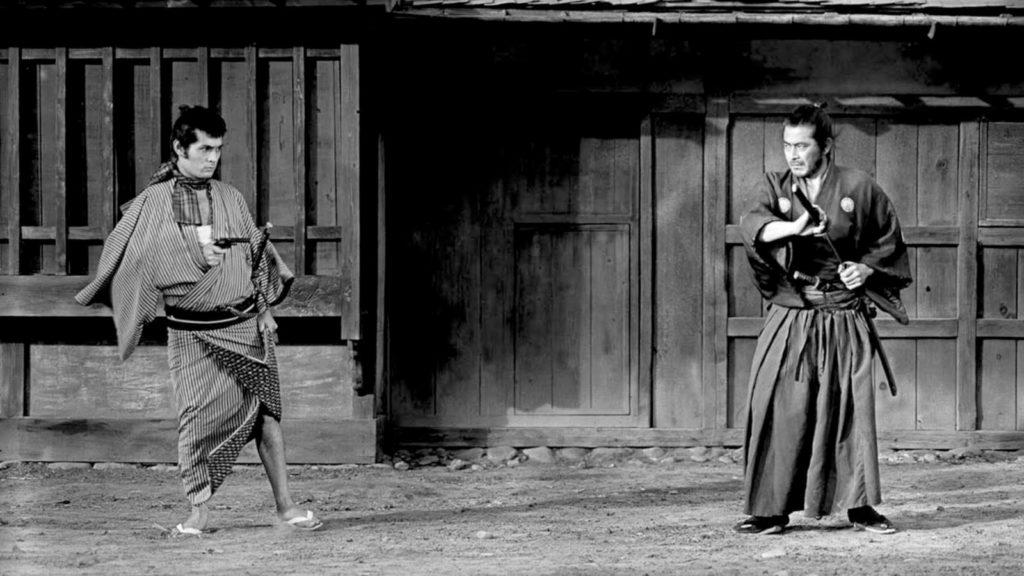 Akira Kurosawa: 5 Essential Movies from Japan's Greatest Filmmaker