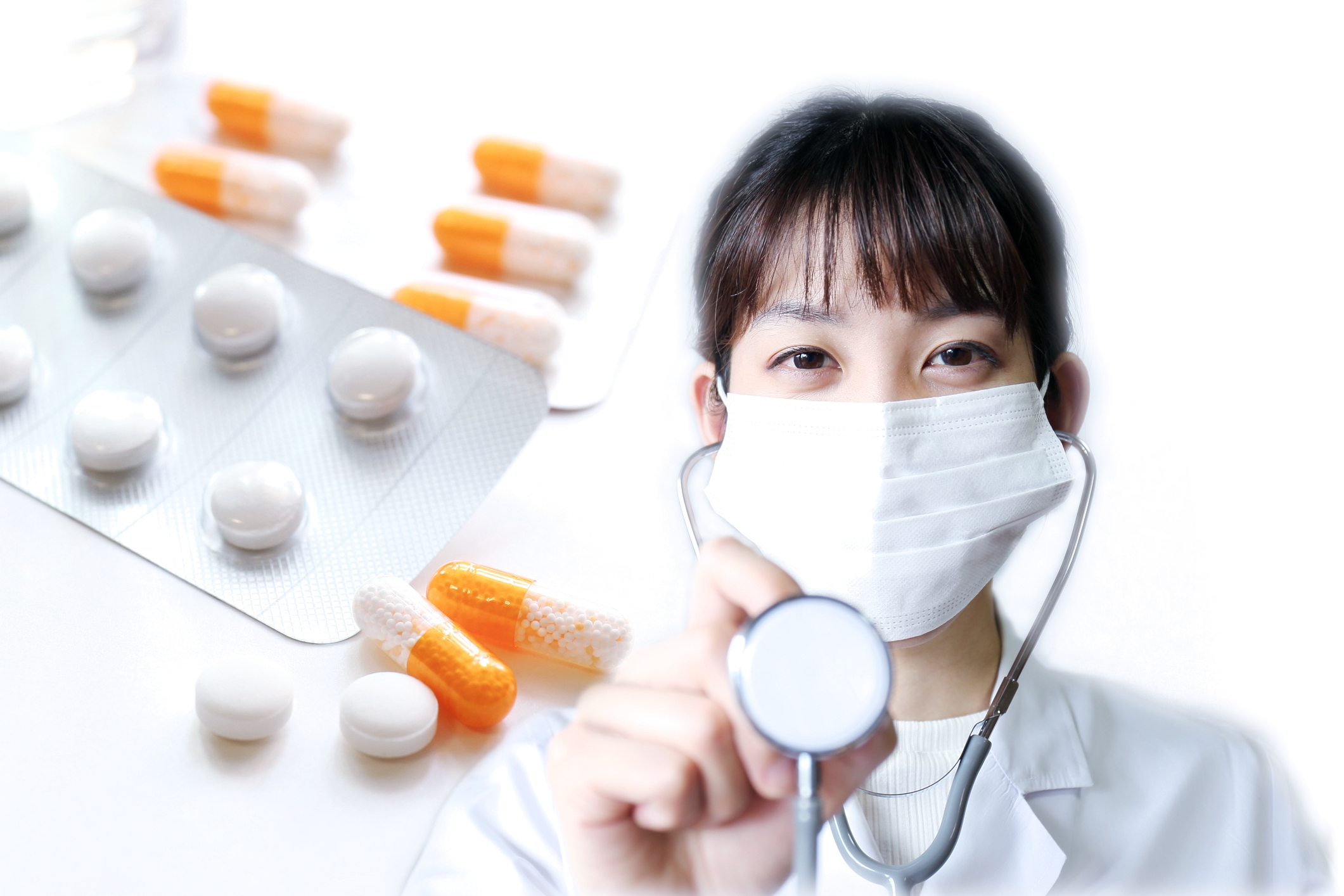 Understanding the Japanese Health Insurance System Part 1 ...