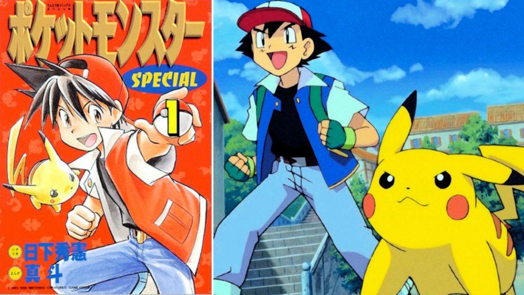 5 Easy Manga for Japanese Learners - GaijinPot