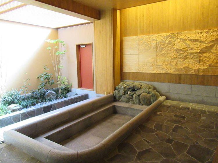 93aa5355c9c 9 Onsen in Shikoku Where Men and Women Can Bathe Together - GaijinPot