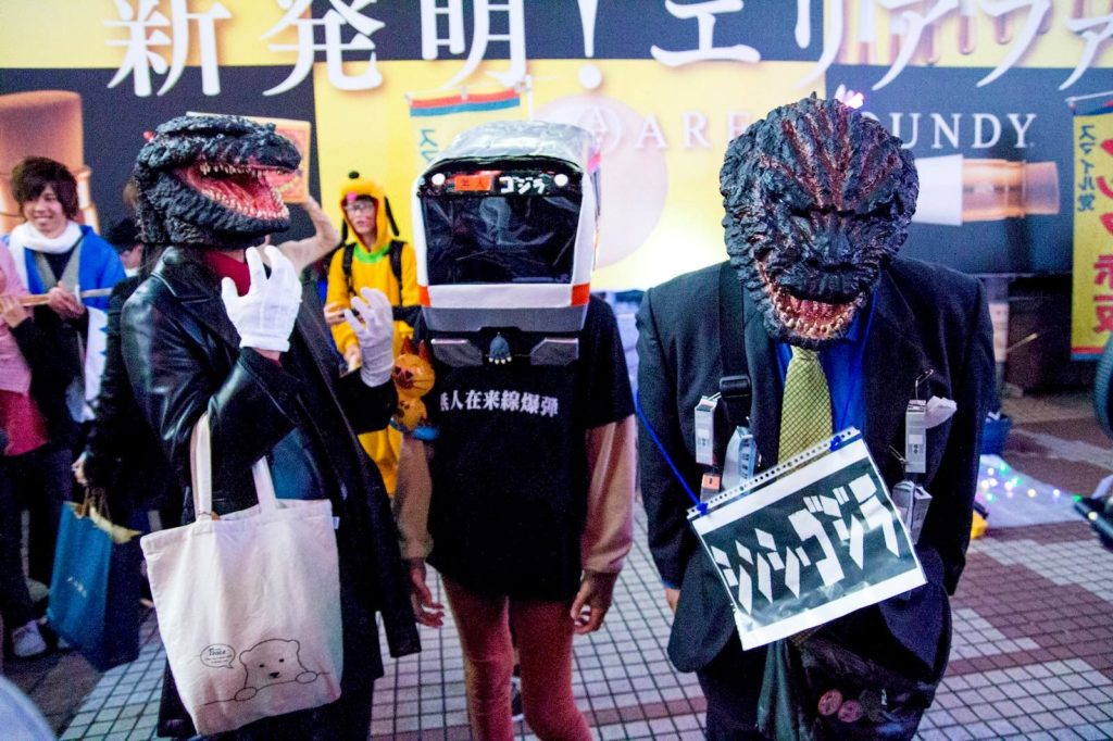 Japan heartbeat fetish japan heartbeat fetish photos 903
