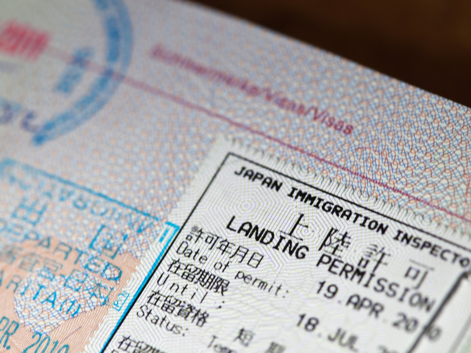 New Specified Skills Visa For Japan Your Questions Answered Gaijinpot