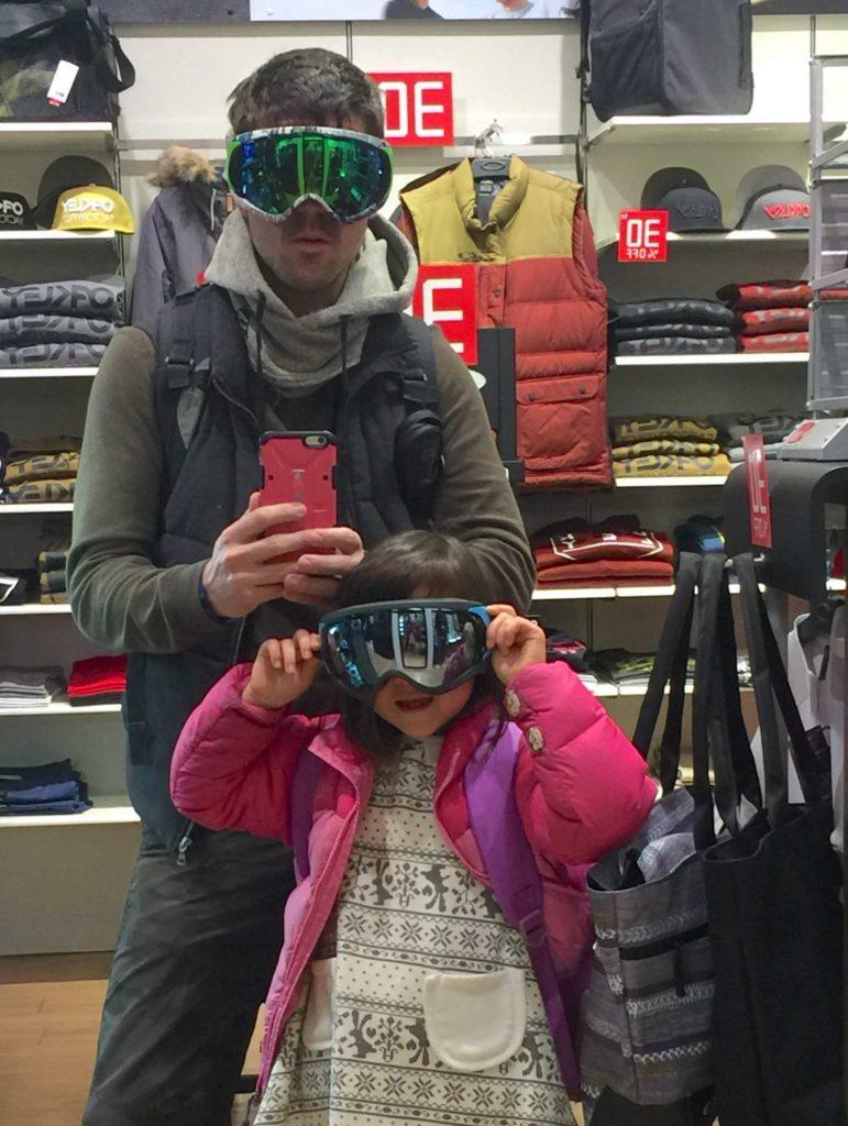 divorce randy ski standing - parental alienation - meline yanagihara - findmyparent