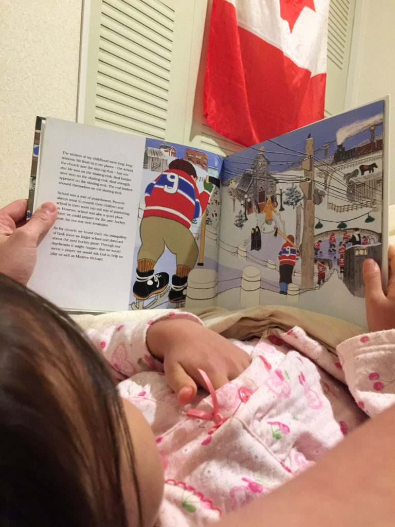 divroce randy book - parental alienation - meline yanagihara - findmyparent
