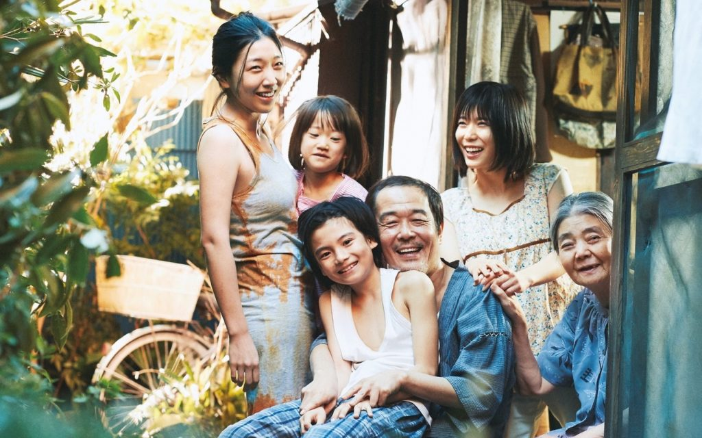 5 Japanese Films to Put You in the Oscars Mood - GaijinPot
