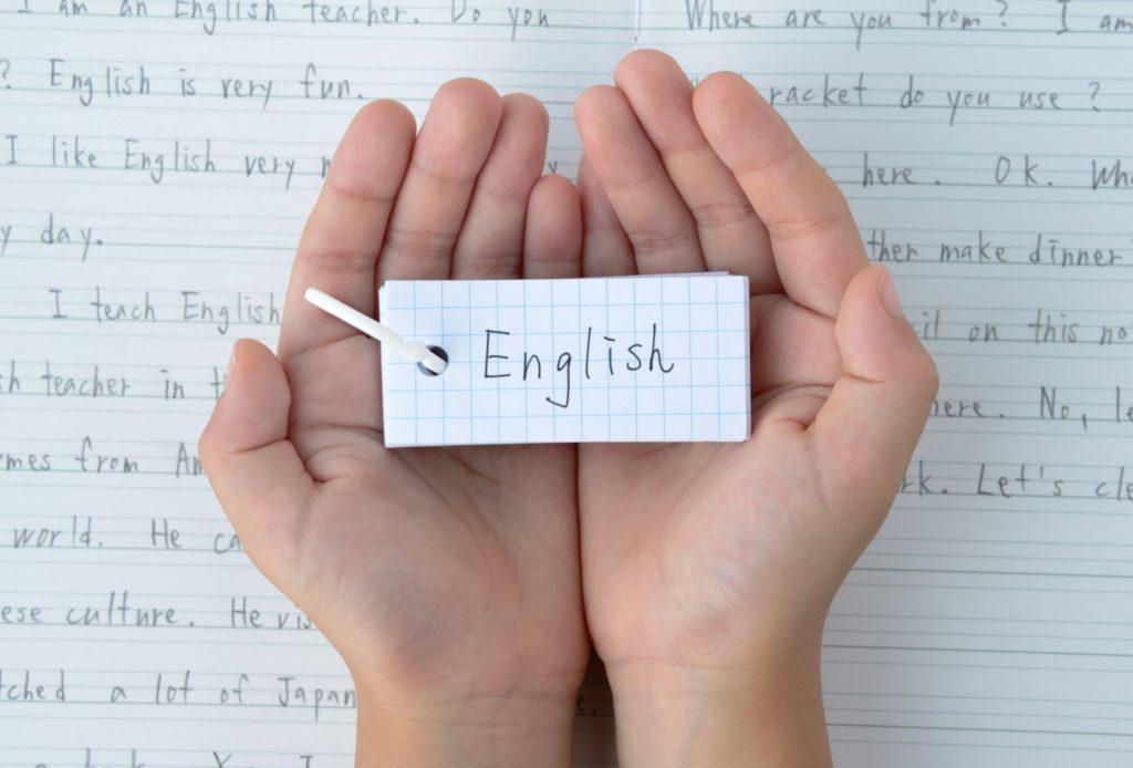 The Write Stuff: English Literacy Skills For Elementary Students In Japan -  GaijinPot