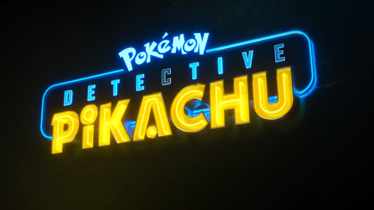 Detective Pikachu Review Pokemon Fans In Japan Can See It First