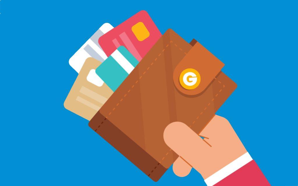 var ärlig mot dig själv - hushållsbudget