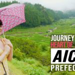 Blog Lead Things to Do in Aichi Prefecture A Guide to Traveling in Central Japan