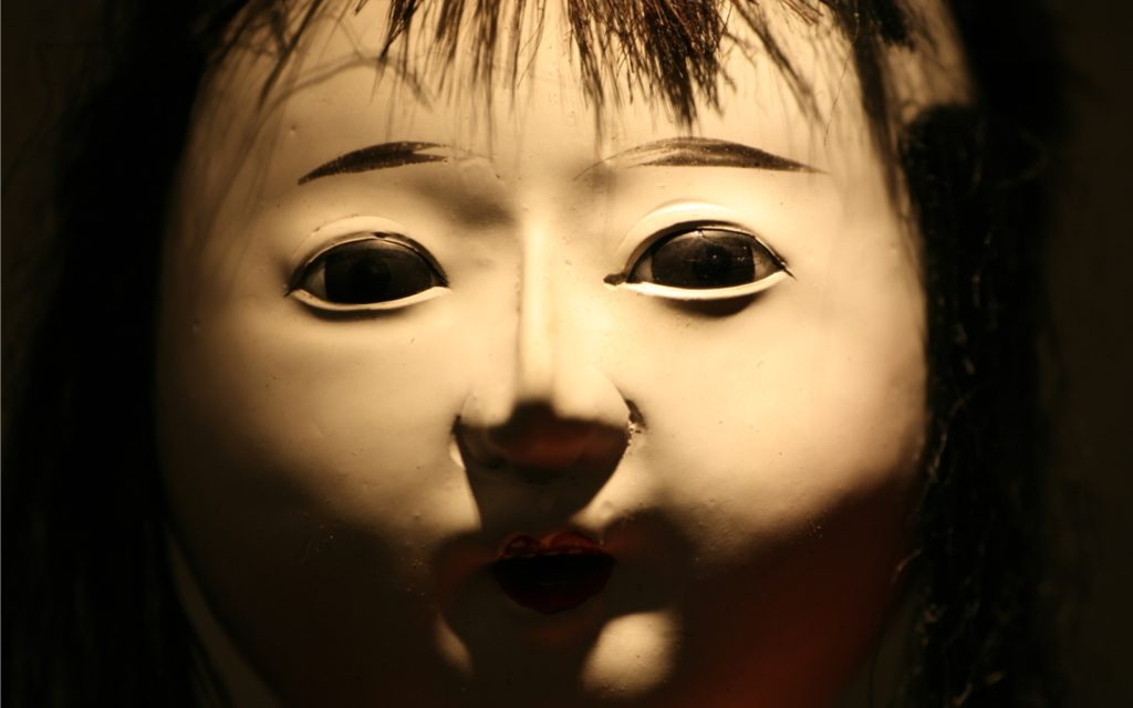 7 Japanese Urban Legends That Are Totally Based on True Stories