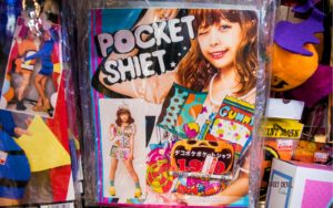 Don Quijote Halloween Costumes 2019 Pocket shiet