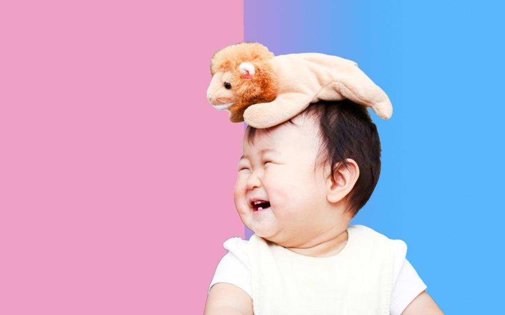 Japanese baby names study Japanese