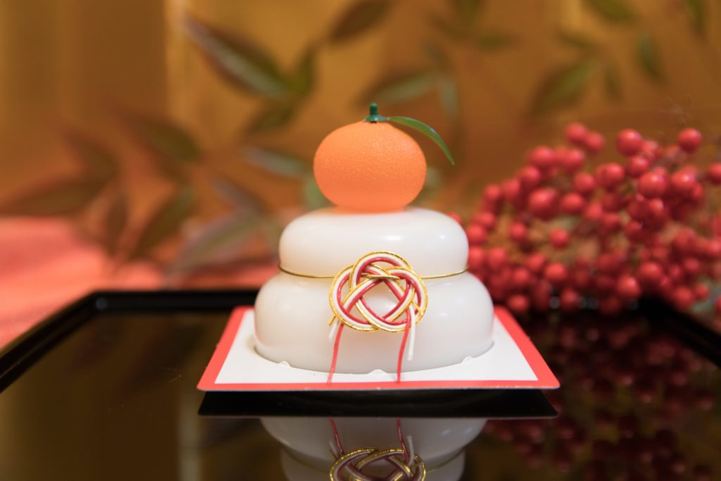 Japanese New Year Traditions: 10 Ways to Celebrate Like a ...