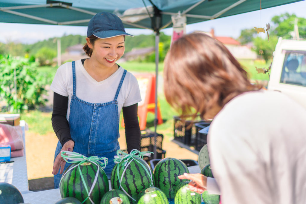 How to Support Local Businesses in Japan during COVID-19