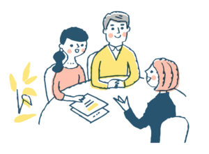 You Should Learn These Basic Japanese Job Interview Questions