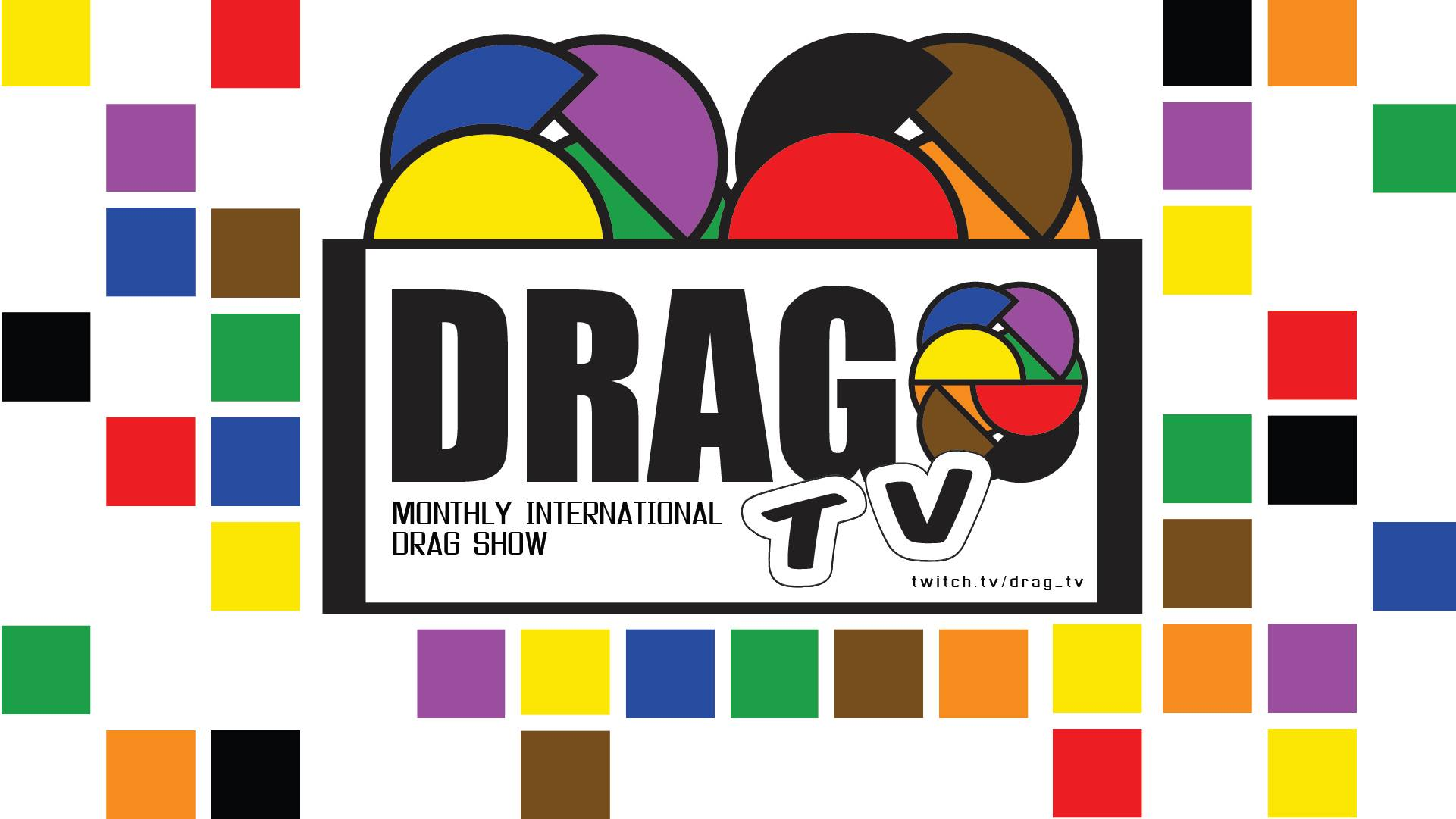 Drag shows from Japan you can Watch Online