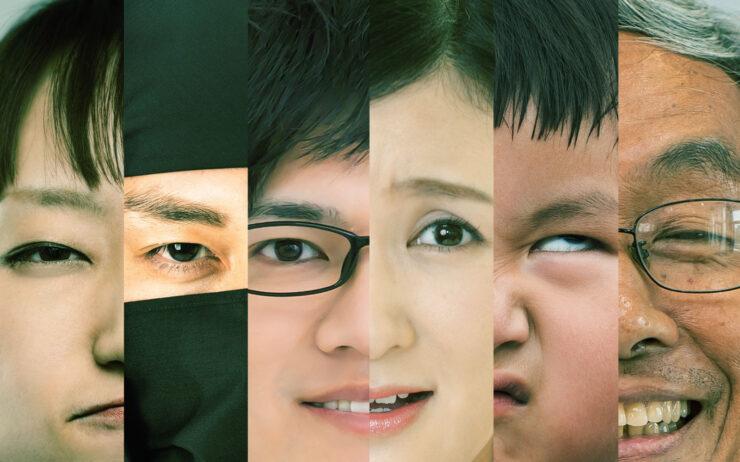 6 Types of Eikaiwa Students
