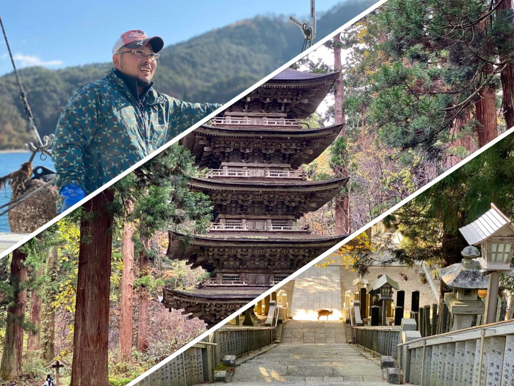 My First Trip to Tohoku and Why It Belongs On Your Post-Pandemic Travel List