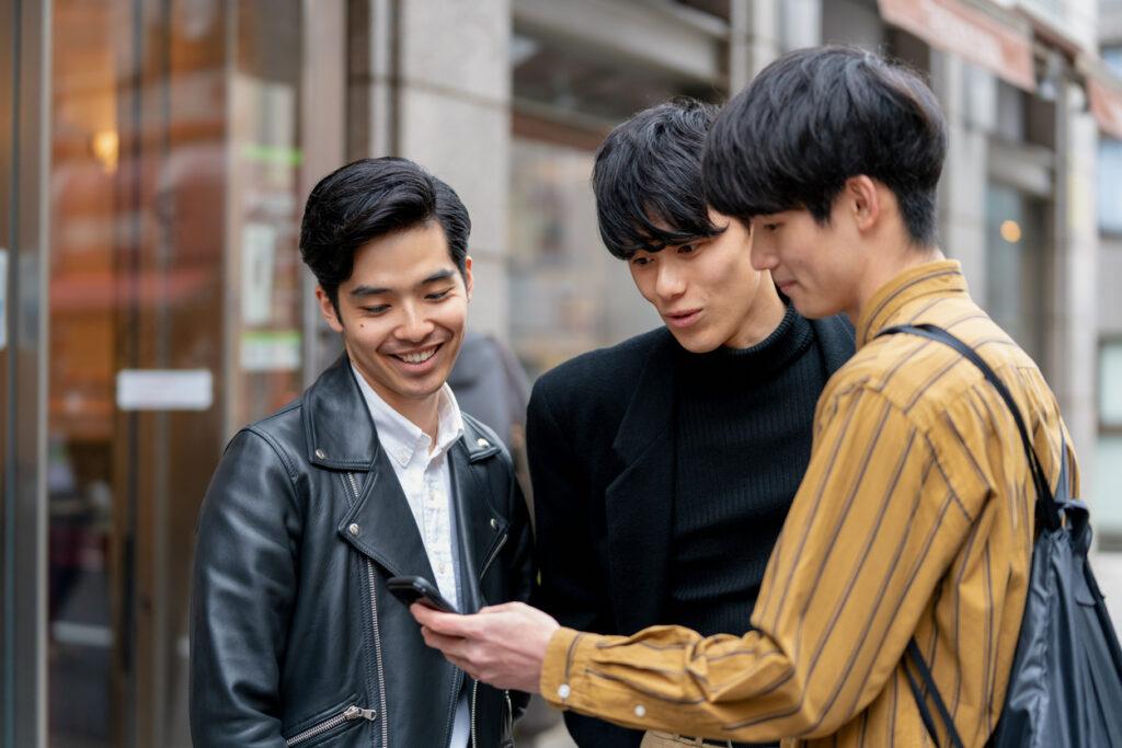 Japan teen www search
