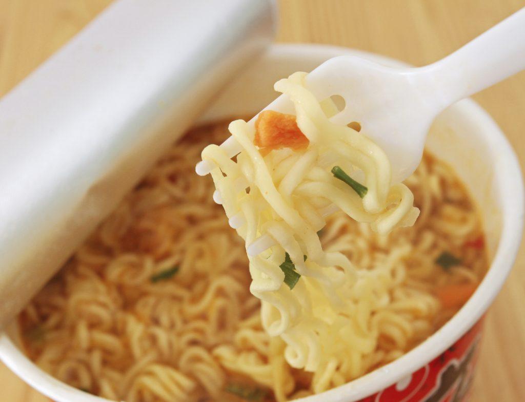 Yokohama Cup Noodles Museum - GaijinPot Travel