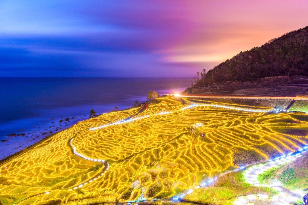 Top 10 Japan Travel Destinations For 2018 Gaijinpot Travel