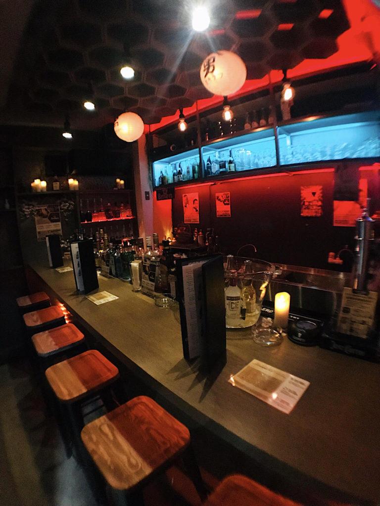Okinawa gay bars