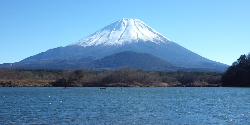 Kodaki Fuji