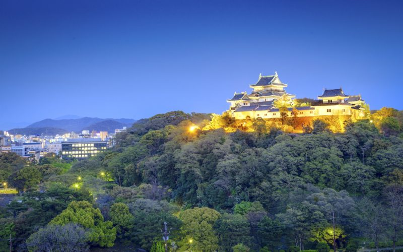 Wakayam-castle-istock-800x500.jpg