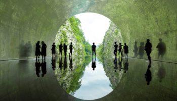 Ma-Yansong-MAD-Architects-Light-Cave-Photo-Osamu-Nakamura
