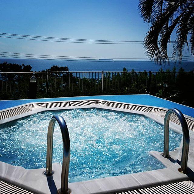 KKR Hotel in Atami, Shizuoka